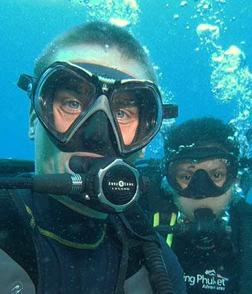 Amazing-phuket-adventures