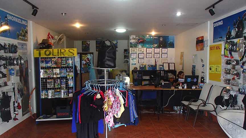 Amazing-phuket-adventures-office