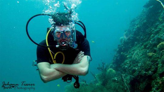 Cours-plongee-advanced-open-water-phuket