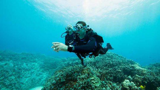 Divemaster-course-phuket