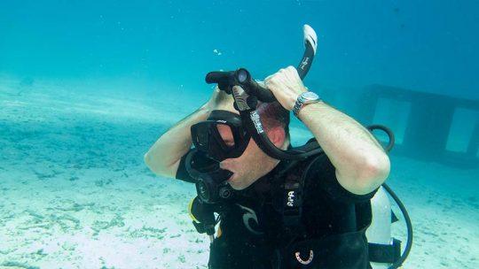 remise-a-niveau-cours-plongee-phuket