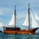 bateau-croisiere-similan-diva-andaman
