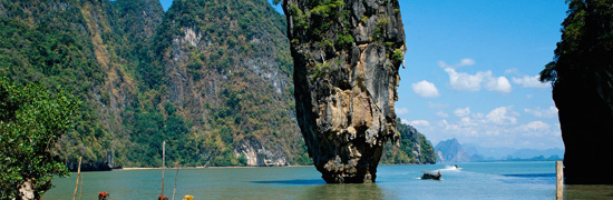 james bond island day trip phuket